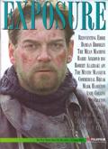 Exposure Magazine 2001